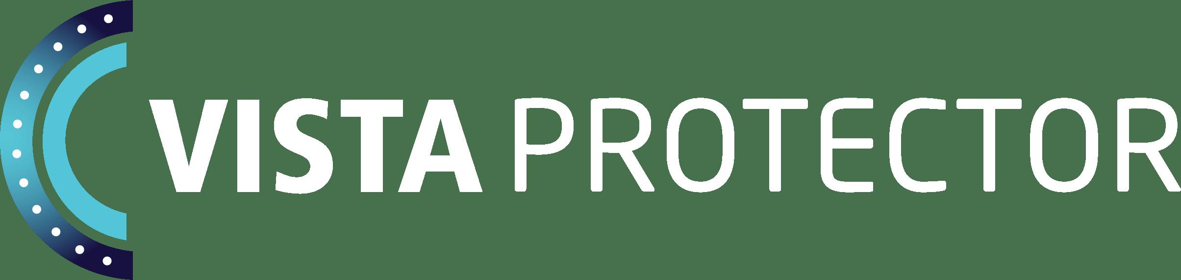 vistaprotector.nl